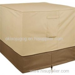 Air Conditioner Covers Product Product Product