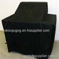 Wagon Grill Cover Product Product Product