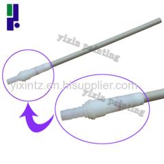 Gema accessories(automatic powder tube)
