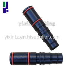 Gema accessories(Powder pipe joint)