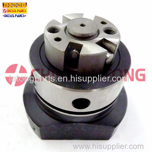 Lucas Diesel Head Rotor 9050-222 L with stamping Delphi Pump Head high quality