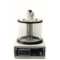 Kinematic Viscometer for oil products