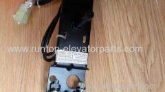 Sigma elevator parts sensor DDEA3020231A for sigma elevator