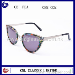 sunglasses 2016 UV400 sunglasses cat 3 uv400 sunglasses