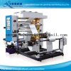 Paper Flexo Printing Machine
