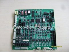 Sigma elevator parts main board DO-141