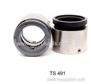 discounts o ring mechanical seals