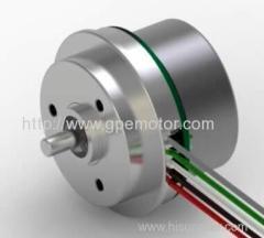 12v 24v Small DC Motor For Household Appliances Fan Cordless Drill