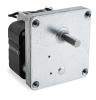 AC 230V Shaded Pole Gear Motor