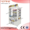 video games vending machine cheap arcade games for sale key master game machine mini toy crane game machine