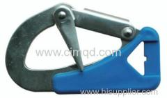 SNAP HOOK AISI 316