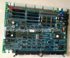 Sigma elevator parts PCB DOR-232 for Sigma elevator