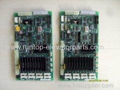 Sigma elevator parts PCB DOX-100 for Sigma elevator
