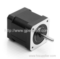 12v 24v 48v Brushless DC Motor For Household