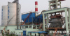 slag grinding plant equipments