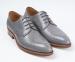 fashion flat mens shoes