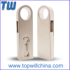 Swivel Usb 3.1 Type C Pen Drive Ring Design