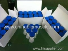 Bluetop Greentop Blacktop HGH Human Growth Hormone Bodybuilding somatropin