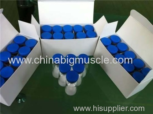 Bluetop Greentop Blacktop Yellowtop HGH Human Growth Hormone Bodybuilding somatropin