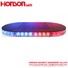wholesales led warning strobe mini lightbar mini led emergency lightbar