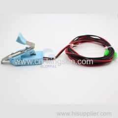 3M Test Cord for straight splicing module