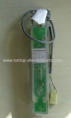Sigma elevator parts sensor KAA27800AAB102