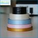 Credit ocean nylon ribbon