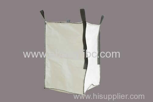 Top Skirt FIBC Bulk Bags Jumbo Bag FIBC for Magnesite Powder
