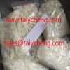 4cecs cmc china supplier china buy high quality