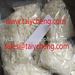 buy 4f -pvp 4fpvp 4f pvp 4f php china supplier