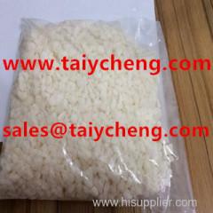 4cpvp 4cpvp 4cpvp 4cpvp china good supplier