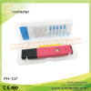 Pocket-size pH Meter /pH Tester
