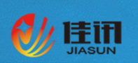 Tangshan jiasun import export co., ltd