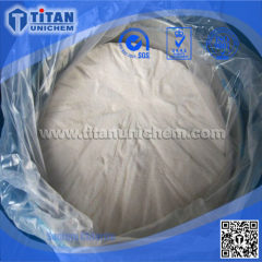 Sodium chlorite 80% Bleaching agent Bactericide NaClO2 CAS 7758-19-2