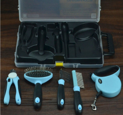 Dog Grooming Sets dog