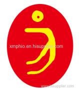 Xiamen Phio scientific Instruments Co.,Ltd