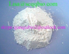 2016 New Produced AB-PINAC A CAS1445752-09-9 Manufacturer Price AB-PINAC A high purity huge stock