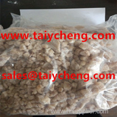 BK EBDP BKEBDP bk ebdp bkebdp china good supplier