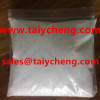 99.5% Purity Oxandrolone Anavar Steroid Hormone CAS NO.53-39-4