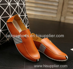 Fashion new design footwear