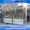 FILLTECH automatic mineral water filling machine price