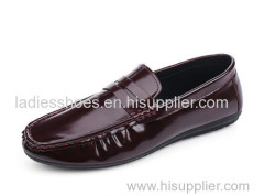 fashion design shoes men's causal shoes wholesale shoes for men