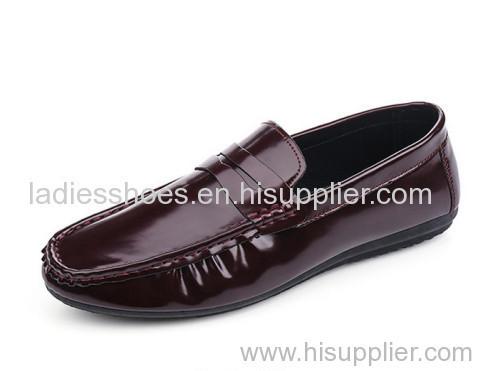 fashion design shoes men's causal shoes wholesale shoes for men