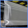 400 Mesh 304N stainless steel printing screen
