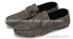 wholesale man's fashion shoes man causal shoes