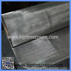 Vendita calda schermo filtrante in acciaio inox
