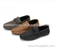 mens canvas causal shoes made in china gents casual shoes