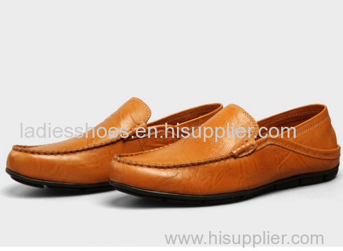 New Styles Causal Men Shoes