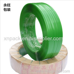 manual poly strapping packing tool set