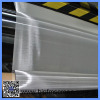 Stainless steel mesh 500 for electronic